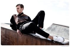 Fashionisto Exclusive: From the Moon by Liselotte Fleur image Fashionisto Exclusive 003