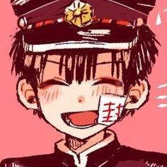 Manhwa, Toilet Boys, Sea Wallpaper, Anime Profile, Amazing Drawings, I Fall In Love, Kawaii Anime, Anime Characters, Memes