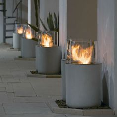 Removable Real Flame Indoor Outdoor Garden Dinning Gel Bio Ethanol Fireplace Fireplaces Fire Place Glass Cylinder/hurrican Tube - Buy Bio Ethonal Fireplace,Outdoor Fire Place,Garden Fire Place Product on Alibaba.com