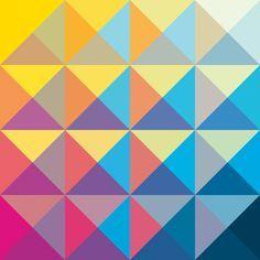 monalisa graphic design - Поиск в Google