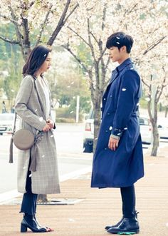 The Great Seducer. We're live recapping this one on Drama Milk! Rain Drama, Kdramas To Watch, Korean Drama Romance, Hyun Soo, Park Bo Young, Red Velvet Joy, Ulzzang Couple, Korean Star, Celebs