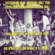 Slaves...