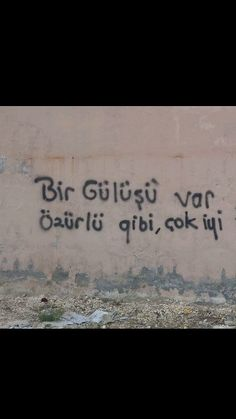 Bir gülüşü var Özürlü gibi, çok iyi Word 3, Famous Words, Digital Art Girl, I Hate You, Thing 1, English Quotes, Olay, Cool Words, Graffiti