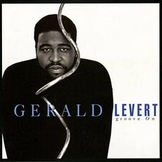 Found I'd Give Anything [Mix #1] by Gerald Levert with Shazam, have a listen: http://www.shazam.com/discover/track/20099905