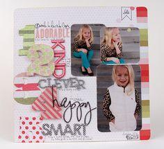 Today's Steal Spotlight: Heidi Swapp Color Magic