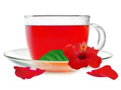 The health benefits of hibiscus tea include relief from high blood pressure and high cholesterol, as well as digestive, immune system, and inflammatory problems. It helps to cure liver disease and reduces the risk of cancer. It can also speed up the metabolism and help in healthy, gradual weight loss. Hibiscus tea is rich in vitamin C, minerals and various antioxidants, while also helping in the treatment of hypertension and anxiety.