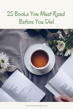 Benefits of Rooibos Tea Bad Sugar, Lemon Health Benefits, Roman, She Is Fierce, Finding God, Expressions, I Give Up, Melaleuca, Calorie Counting
