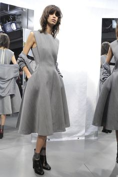 Lanvin Pre-Fall 2015 - Slideshow - Runway, Fashion Week, Fashion Shows, Reviews and Fashion Images - WWD.com #Imaluxurylady