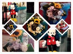 Decor cristelnita si decoratiuni pentru Biserica.  Aranjamente florale pentru cristelnita, personalizate pe tematica sau culoarea intregului eveniment. Contact - 0762838354 https://www.facebook.com/bijouxevenimenteconstanta