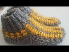 Knitting Basics, Easy Knitting Patterns, Knitting Videos, Dress Sewing Patterns, Crochet Coat, Crochet Shawl, Knitted Slippers, Knitted Hats, Knitting Socks