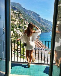 Mimi Ikonn | Traveling