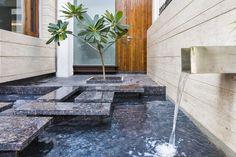 Interior Design of Home Idea