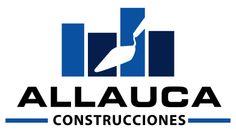 Allauca Construcciones