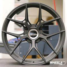 Rims And Tires, Rims For Cars, Wheels And Tires, Car Wheels, Corvette Wheels, Racing Rims, Jetta Mk5, Honda Civic Hatchback, Vossen Wheels