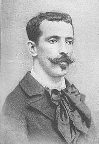 Pedro Alexandrino Borges – Wikipédia, a enciclopédia livre