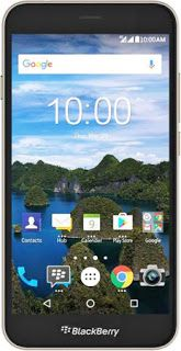 UNIVERSO NOKIA: BlackBerry Aurora Smartphone dual SIM 4G LTE Speci...