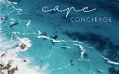 Discover & share this Cape Concierge GIF with everyone you know. GIPHY is how you search, share, discover, and create GIFs. Cape Town Holidays, Cape Town South Africa, Beach Villa, Most Beautiful Beaches, Africa Travel, Luxury Travel, Homes, World, Inspiration