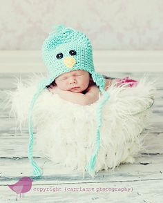 Way to adorable and it's in Robins egg blue LOO
