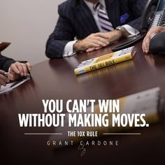 Some of Grant Cardone's best motivational and inspirational sayings displayed in a great graphic way. Great for screensavers or for sharing on social media! Business Motivation, Business Quotes, Life Motivation, Business Ideas, Positive Quotes, Motivational Quotes, Inspirational Quotes, Success Quotes, Life Quotes