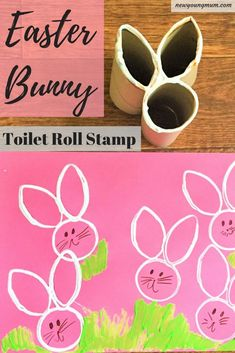 Puede servir para decorar individuales en una fiesta de temática de conejos