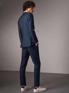 7537730fbb5dc костюм: лучшие изображения (30) в 2017 г. | Мужская одежда, Мужские ...