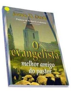 ESTUDOS DO PASTOR CLAUDINEI: Dica para Cantores e Pregadores itinerantes - Leia...