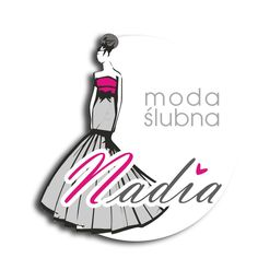 Nadia Moda Ślubna