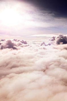 cloudscloudsclouds