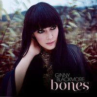 BONES (Out now on iTunes!) by ginny blackmore on SoundCloud