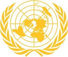 Le-Nazioni-Unite-e-lImprenditoria