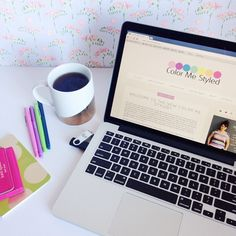 "We have noticed some helpful and inspiring posts by our members offering blogging advice. So today we are sharing a roundup of some of the advice that we loved! Ashlei's of Kinks Are The New Pink wrote 10 Tips To Improve Your Blog Writing and she shared: ""Show Your Personality, Think about... <a href=""http://www.windycitybloggers.com/blogging-advice-from-bloggers/"">Read More →</a>"
