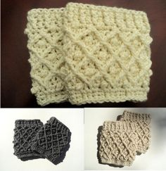 The diamond crochet stitch is a beautiful way to add texture & dimension to your crochet. Follow these 5 tips you'll master this fun stitch in no time!