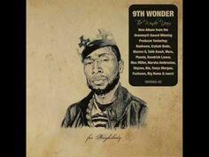▶ 9th Wonder Ft. Blu & Sundown - Piranhas (By Ros Beats) - YouTube
