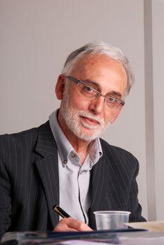 GABILLON Jean-claude : Economics-Finance and Law