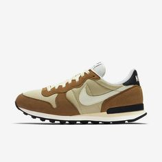 sports shoes 17c00 e8a6a Nike Internationalist 828041-701