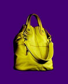Givenchy Yellow Nightingale $2,185  1.800.944.9888