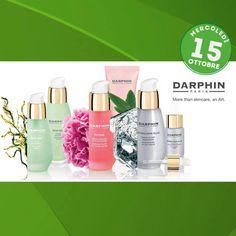 #farmaciaciato #farmacia #padova #eventi #ottobre #salute #bellezza #benessere #makeup #darphin