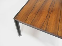 Modern Furniture Its Design And Construction - http://toples.xyz/17201607/home-design-furniture/modern-furniture-its-design-and-construction/1296