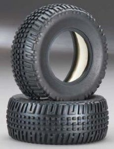 Thunder Tiger PD7396 Tire/Insert TA SC by Thunder tiger. $13.99. Save 22% Off!
