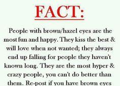 True story bro......(: