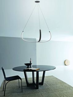 Alya by Nemo | #design Gabriele Rosa #interiors @NEMO Lighting