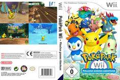 1302d1280517045-pokepark-wii-pikachus-grosses-abenteuer-cover-und-dvd-pokeparkwiipikachus_cover.jpg 2.500×1.669 pixels