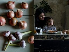 onions&gaia