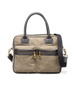This looks really lightweight. I'd like this to travel with High Street Stores, Zara Official Website, Zara United States, Briefcase, Style Me, Purses, Stylish, Fabric, Envy