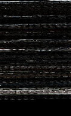 Brendan Dawes - Cinema Redux ™