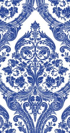 blue white brocade paper holiday guest towel what holiday decor isn t complete without guest towels in Christmas guest bath Soft 3 Ply paper naturally bleached non-toxic water soluble inks without chlorine Made in Germany 4 5 X 8 5 16 napkins in a pack Chinoiserie, Pattern Art, Pattern Design, Paper Guest Towels, Art Chinois, Art Japonais, Aesthetic Backgrounds, White Decor, Oeuvre D'art