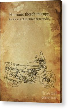 Vintage Motorcycles Classic Royal Enfield Bullet Classic 500 quote For some by drawspots Harley Davidson Quotes, Harley Davidson Iron 883, Harley Davidson Motorcycles, Honda Motorcycles, Motorcycle Posters, Motorcycle Quotes, Motorcycle Style, Motorcycle Gear, Biker Quotes