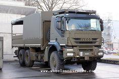 Army Vehicles, War Machine, Swiss Army, Motorhome, Techno, Switzerland, Trucks, Adventure, War