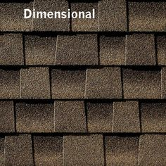 Best 1000 Images About Dimensional Shingle Roofs On Pinterest 640 x 480