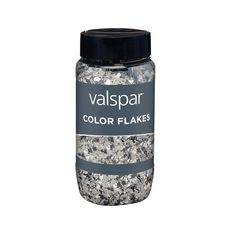 add some shimmer dust to this and paint for faux granite countertops